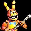 JoshGoesBOOM's avatar