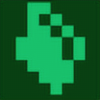 JoshGold126's avatar