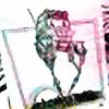 joshgriff's avatar