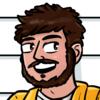 JoshGum's avatar