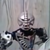 JoshGuyver555's avatar