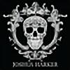 joshharker's avatar