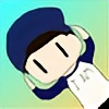 Joshher117's avatar