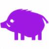 Joshi2853's avatar