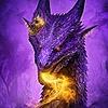 joshibois2's avatar