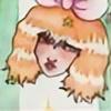 joshiemiller's avatar