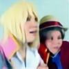 joshietakashima's avatar