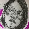 JoshiiBlack's avatar