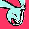 Joshikoy's avatar