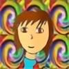 joshinvents's avatar
