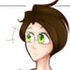 JoshIsEmo's avatar