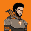 joshisjagged's avatar