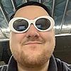 joshismyselff's avatar