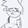 JoshiTheSloth's avatar