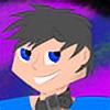 joshj101's avatar