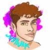 joshjam's avatar