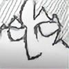 JoshJdtv's avatar