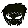 JoshJenkins6's avatar