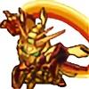 JoshKakashi's avatar