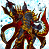 joshkgriff's avatar