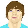joshlawler7's avatar