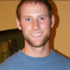 JoshLee44's avatar