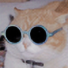 joshlerwho's avatar