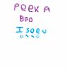 JoshLovesPreschool's avatar