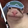 JoshlyPoshly's avatar