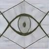 JoshMakesFractals's avatar