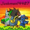 Joshman14487's avatar