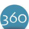 joshmcbride360's avatar