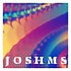 joshms's avatar