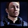 JoshN7's avatar