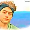 JoshPage's avatar