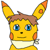 JoshPika4Eva1991's avatar