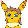 JoshPikaPepsiFan1991's avatar