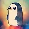 Joshpit87's avatar