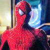 JOSHRAMBO123's avatar