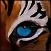 joshrandom1's avatar