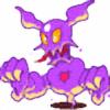 JoshrBaker's avatar