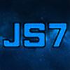 JoshSavage007's avatar