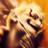 joshscorcher's avatar