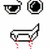 JoshSG's avatar