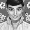 JoshShaffer's avatar