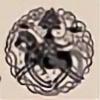 JoshSkaarup's avatar