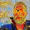 JoshSommers's avatar