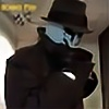 joshspiderman238's avatar