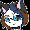 JoshStudios's avatar