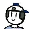 JoshtheAspi's avatar